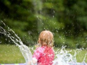 Splash The Mosquitoes Away Mosquitomax