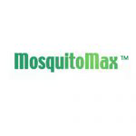 mosquito max misting systems health safety